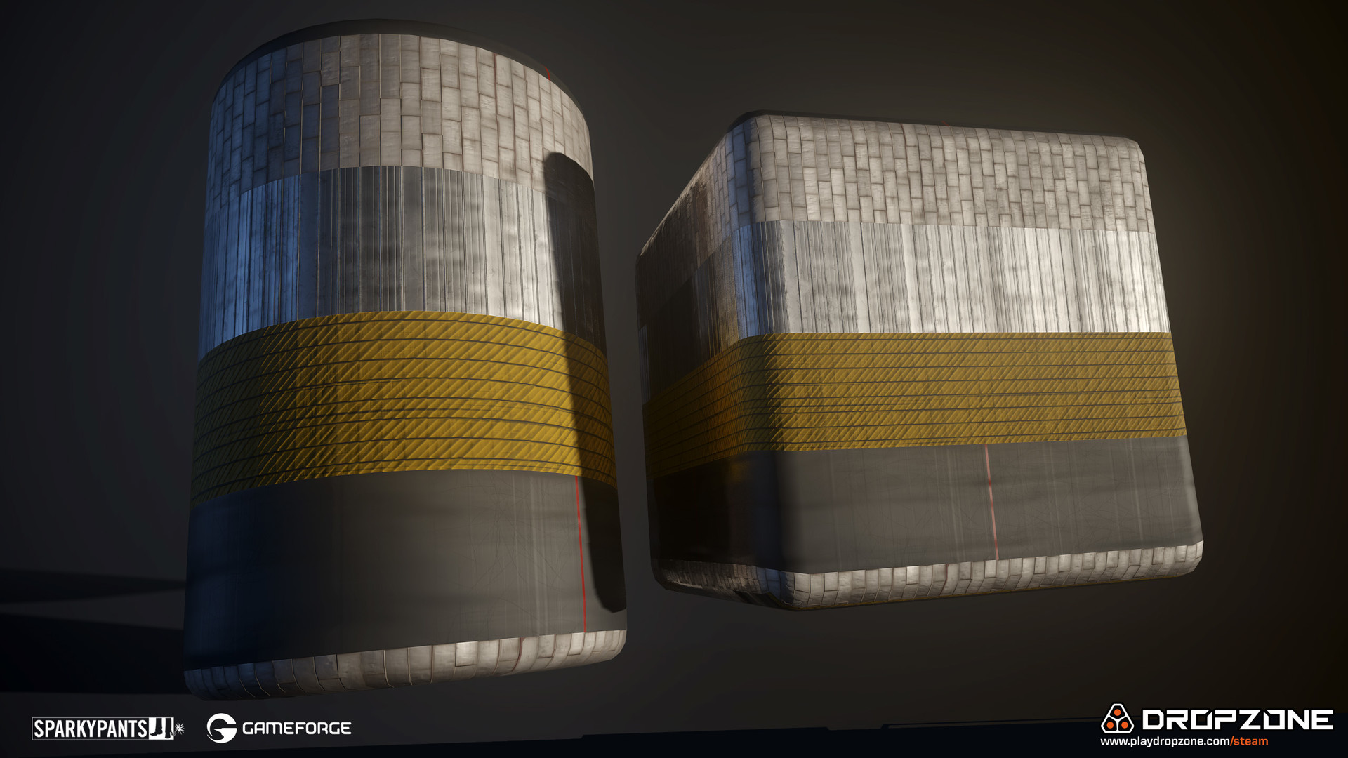 Hugo beyer materials 0024 layer comp 25