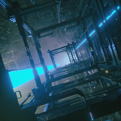 Beeple crap 02 16 17