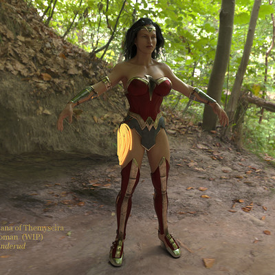 Timothy klanderud wonderwoman render 02a