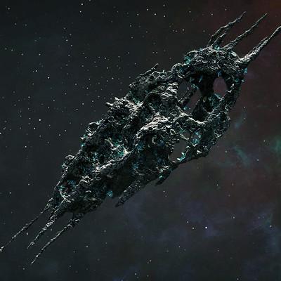 Dirk wachsmuth asteroid inspace 4web