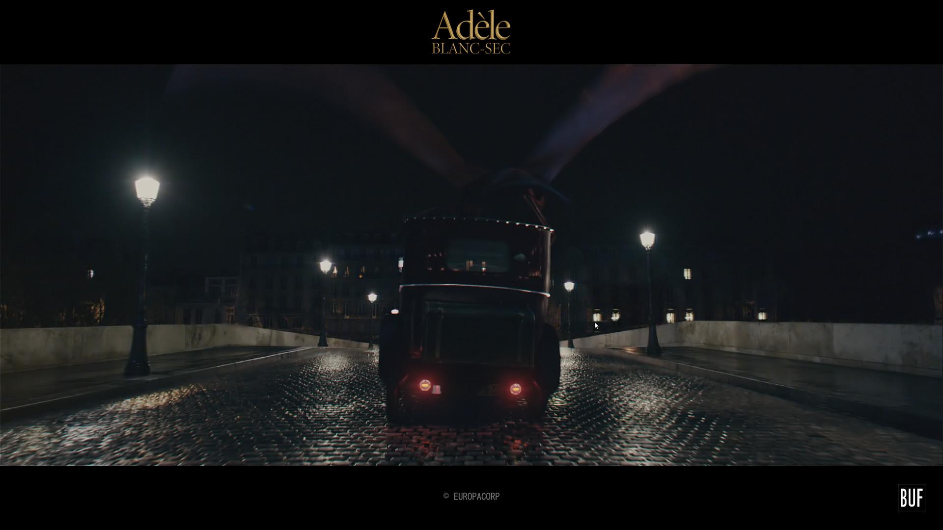 Nicolas boulaire seq dino bridge attack 004