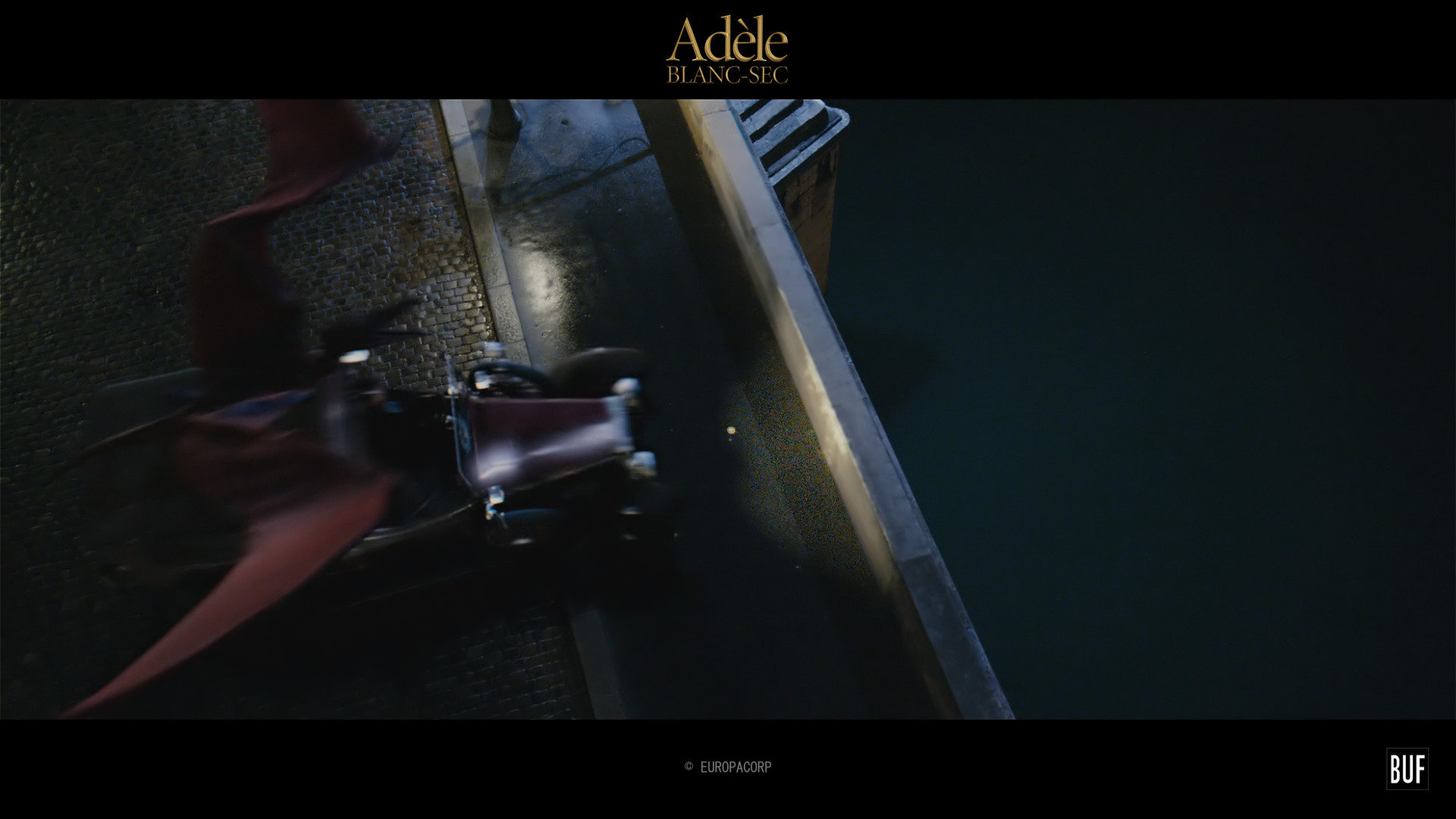 Nicolas boulaire seq dino bridge attack 006