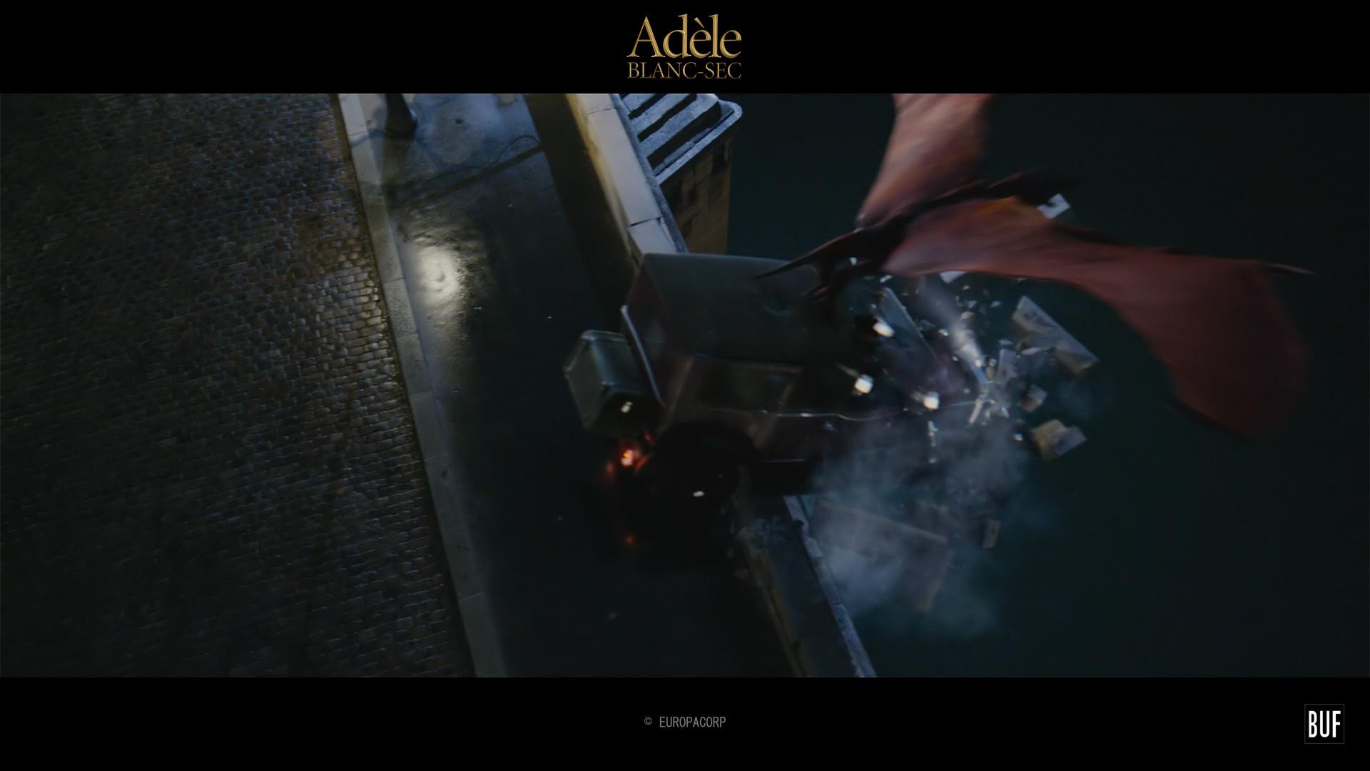Nicolas boulaire seq dino bridge attack 007