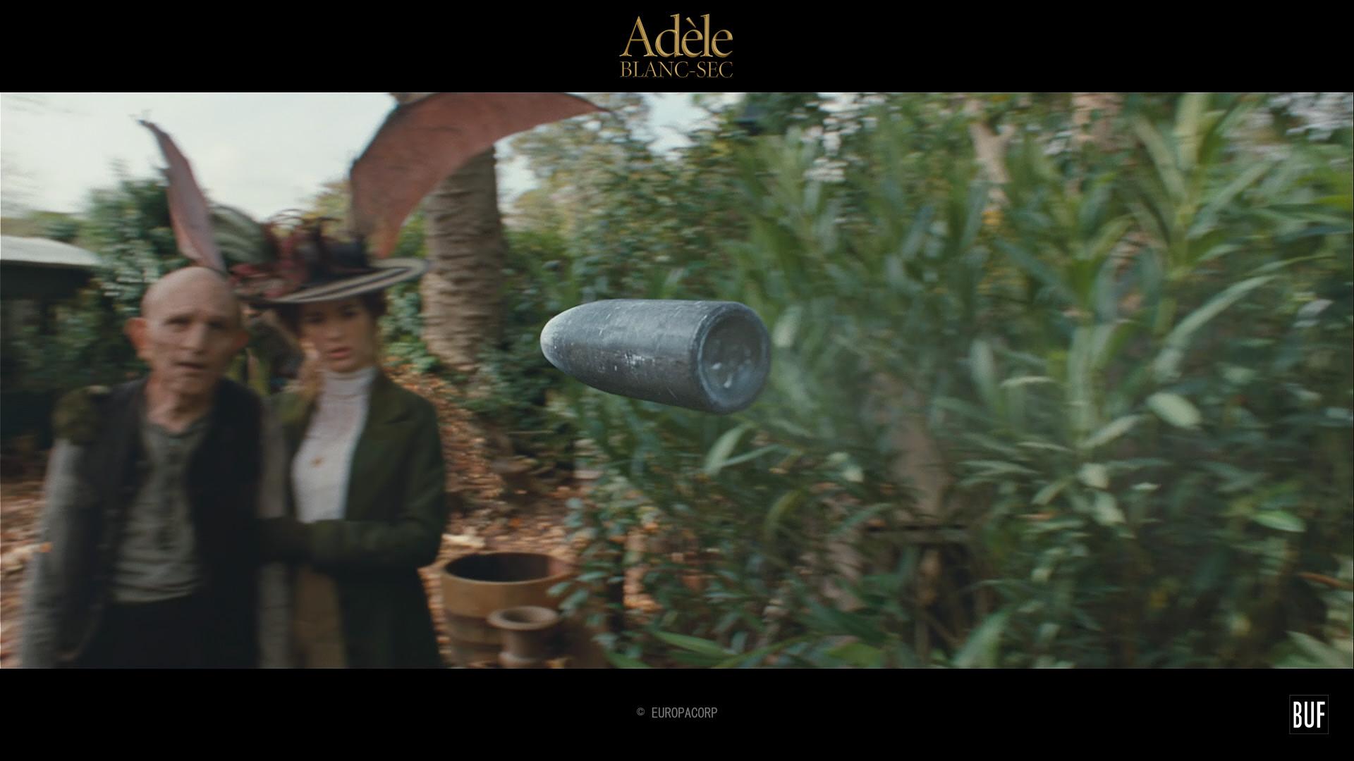 Nicolas boulaire seq dino garden 002