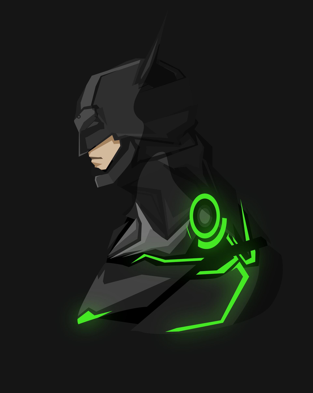 Kode lgx batmanx2vxin2u