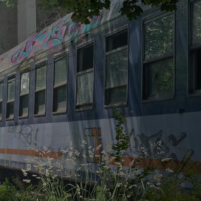 Tyler ryan train06