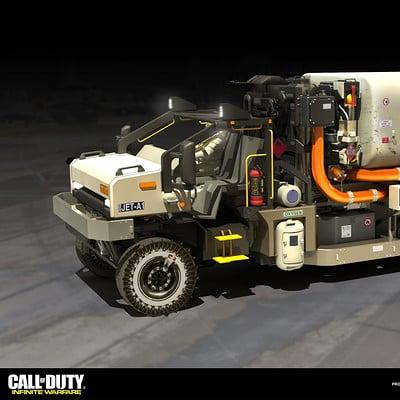 Simon ko veh sko iw7 01 06 16 refueling truck