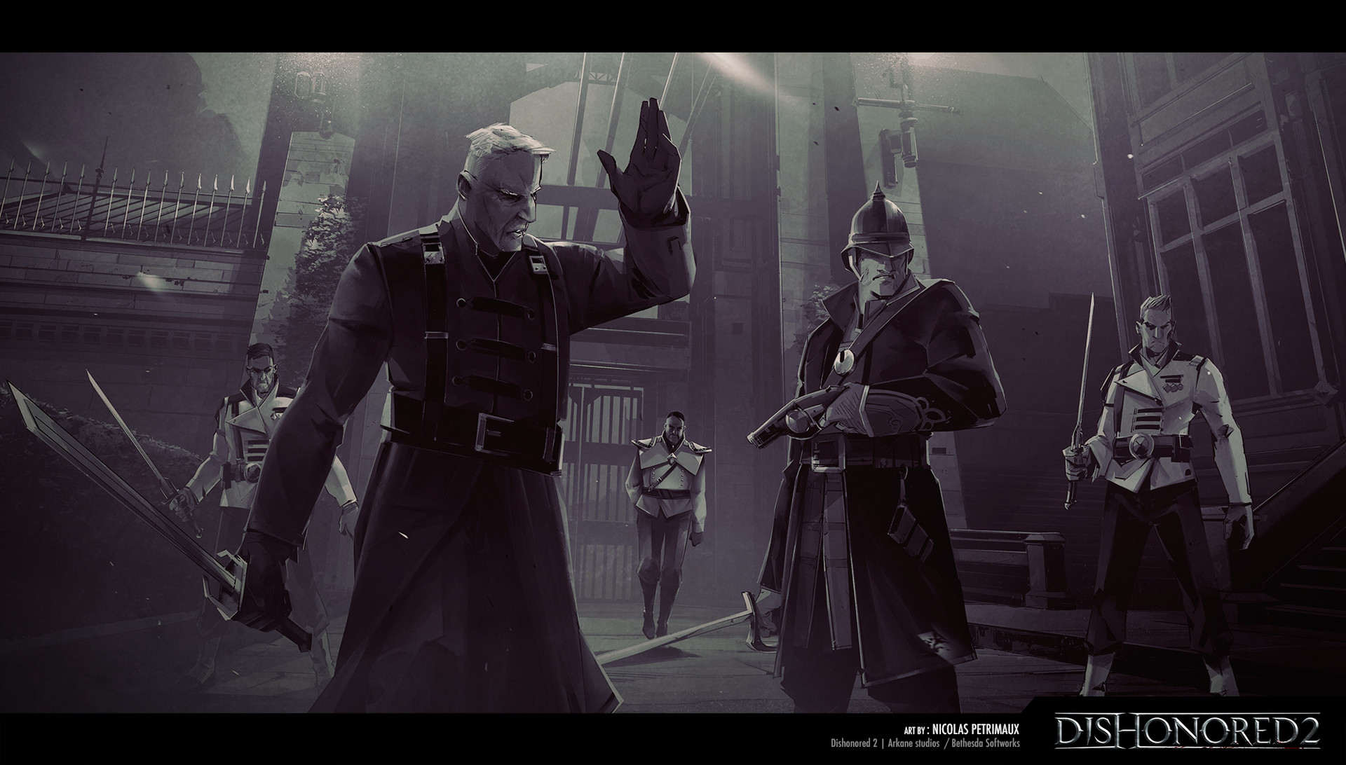 Nicolas petrimaux templatecredit dishonored2 eow02
