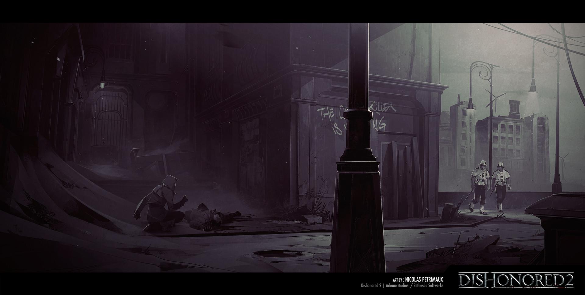 Nicolas petrimaux templatecredit dishonored2 eow corvo3
