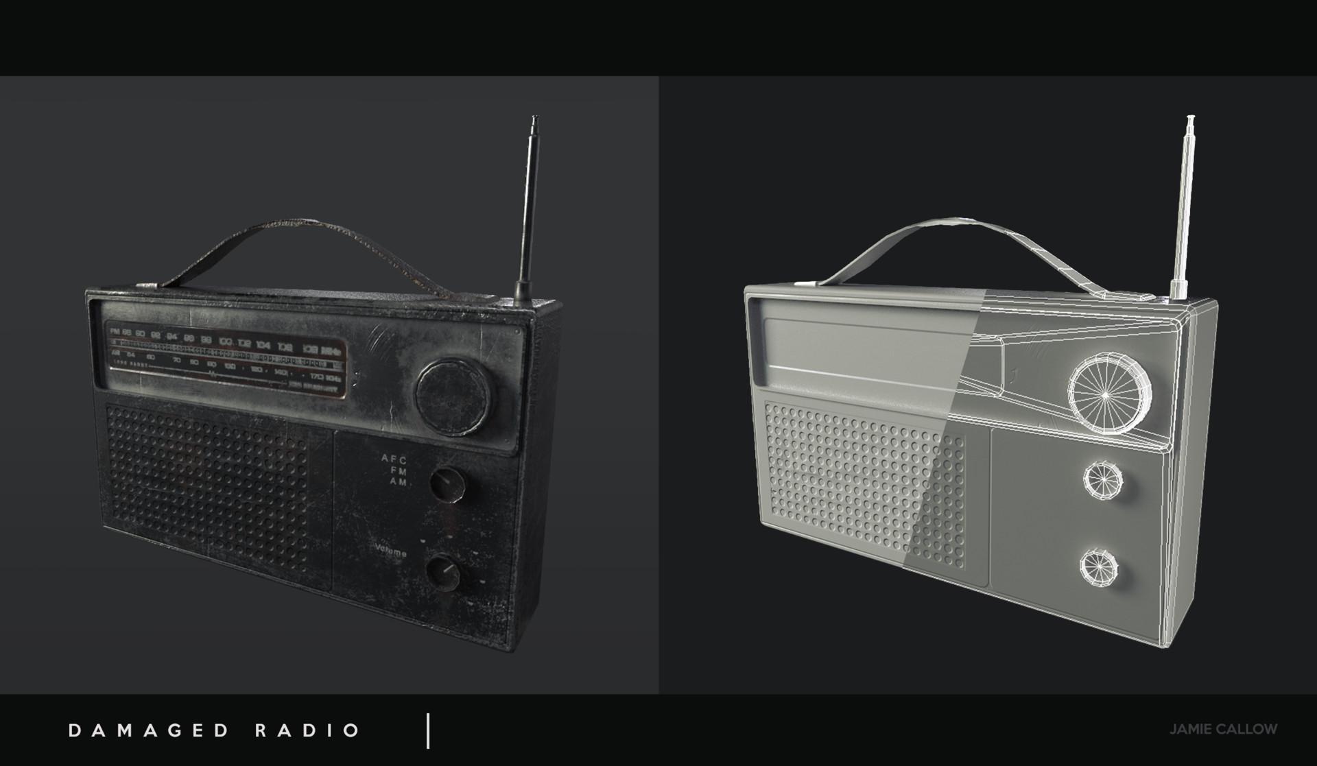 jamie-callow-radio.jpg?1488498227
