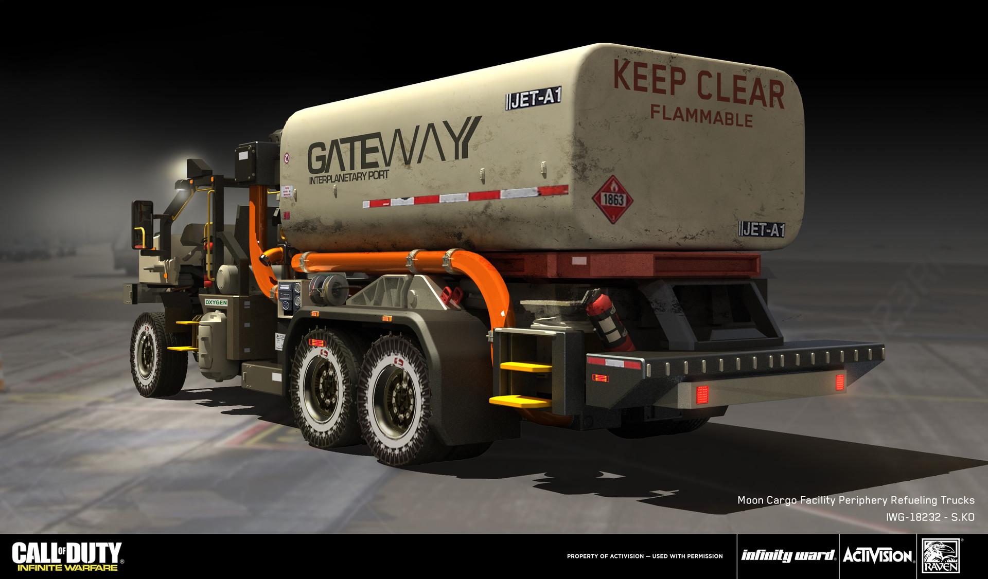 Simon ko veh sko iw7 01 06 16 refueling truck rear