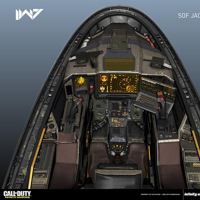 Simon ko veh sko iw7 04 21 16 sdf cockpit2