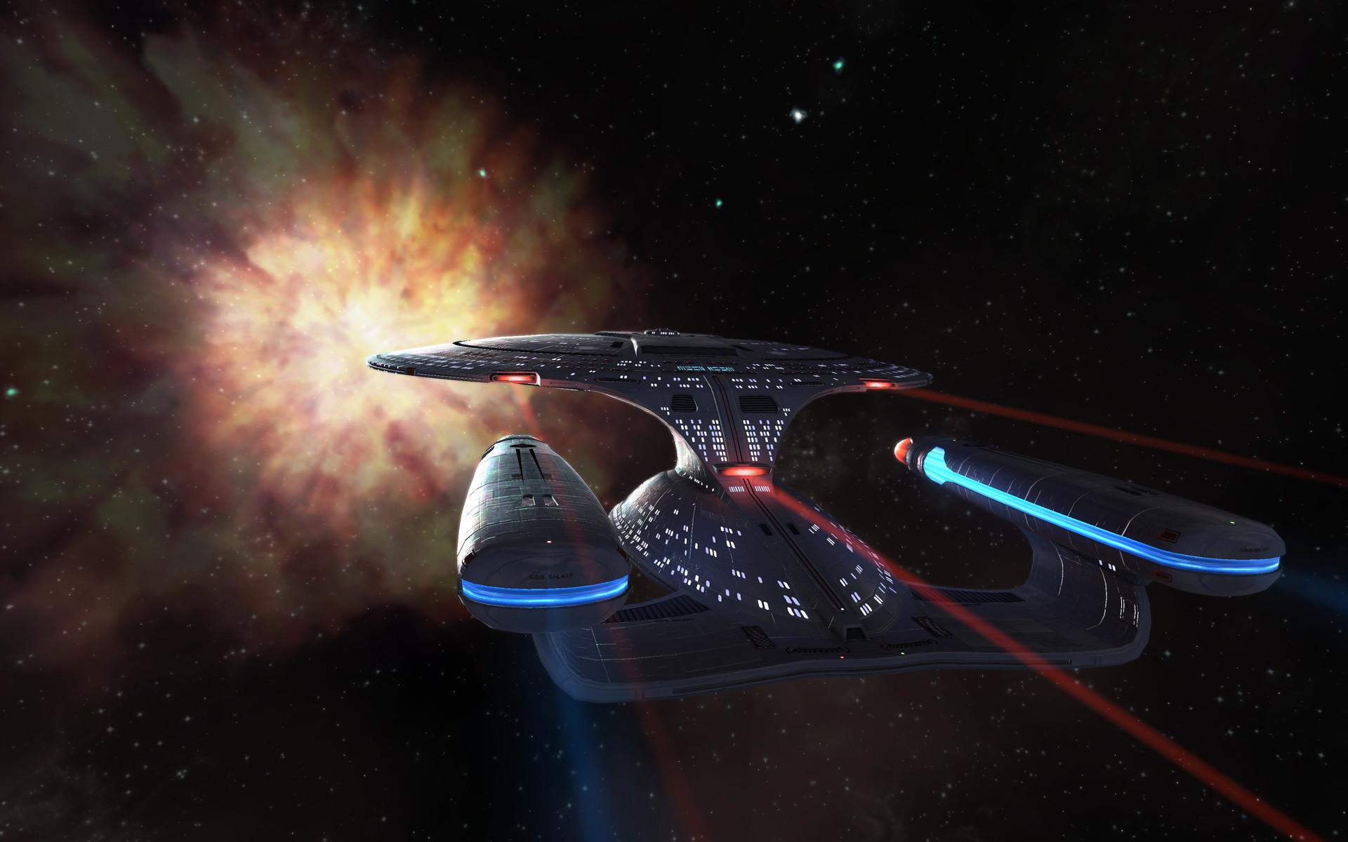 Thomas marrone screenshot galaxy 03