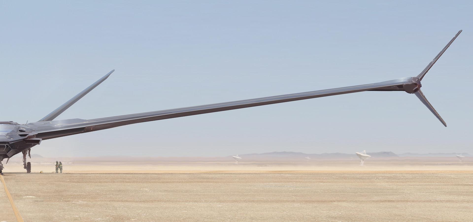 daniel-matthews-light-glider-02.jpg?1487