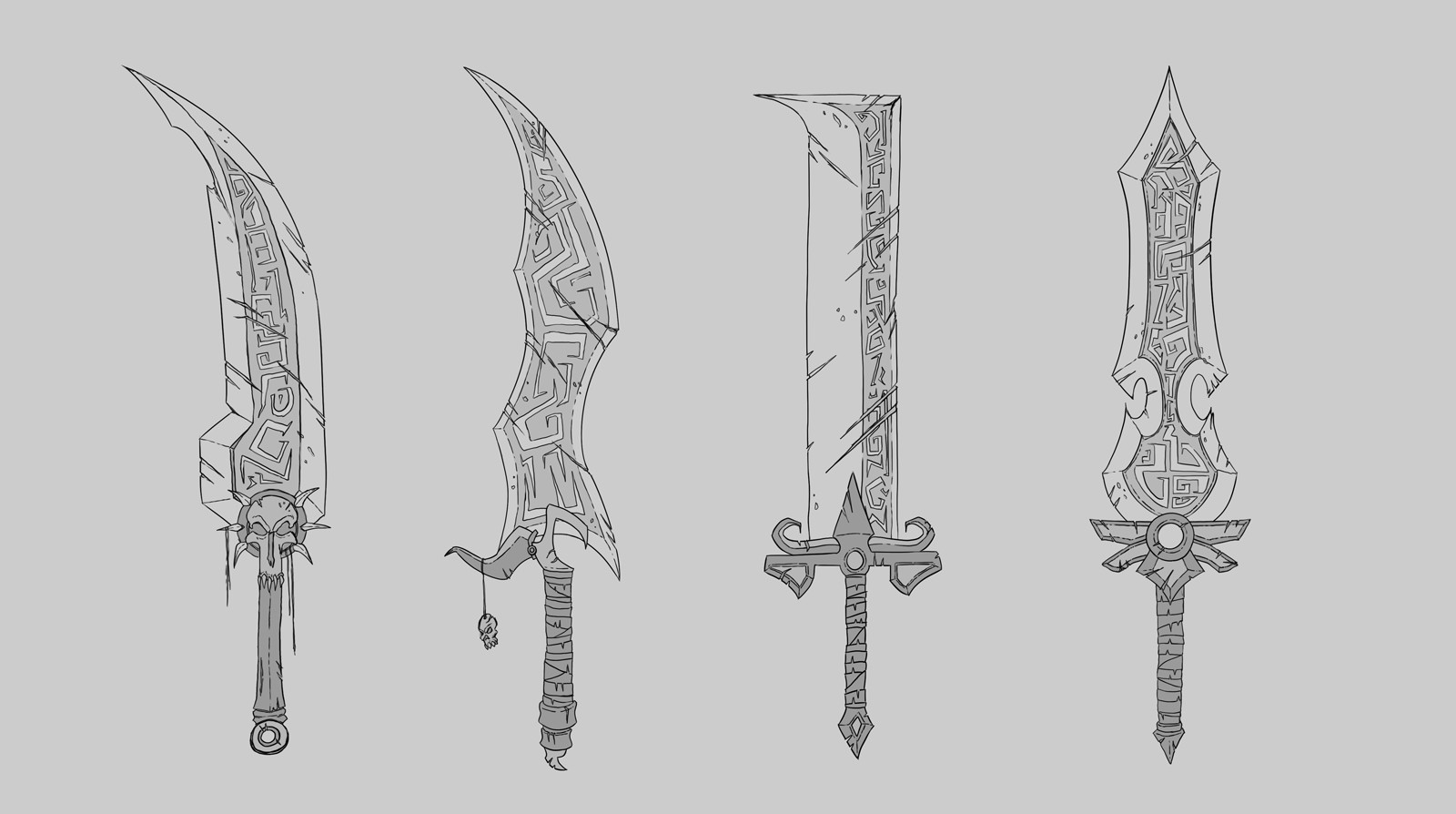 Eren ozel swords 1600x894