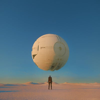 Beeple crap 02 10 17