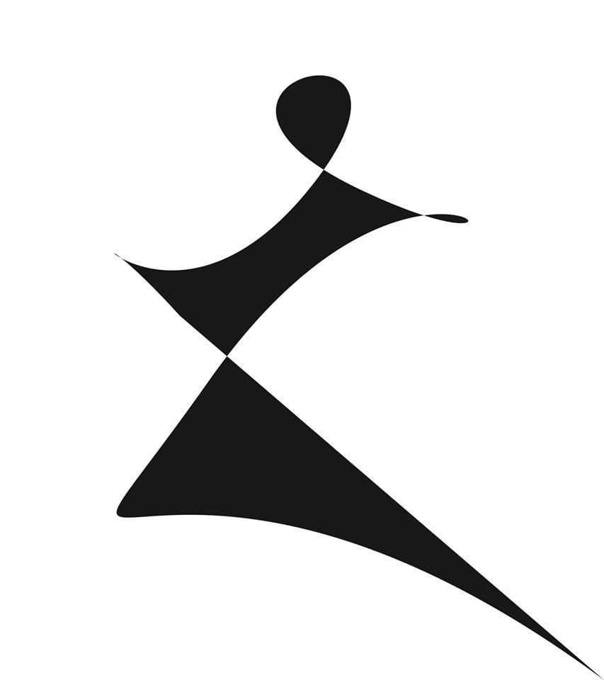 Dance concept design