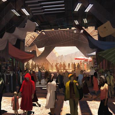 Alfven ato market2