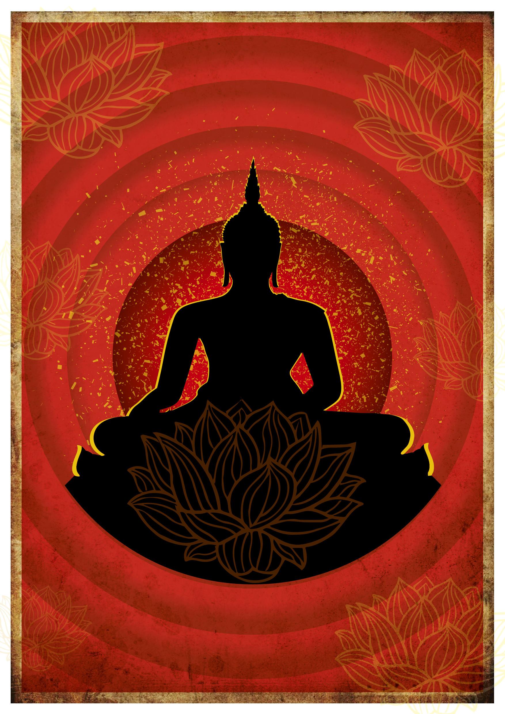 Rajesh sawant buddha 2 01