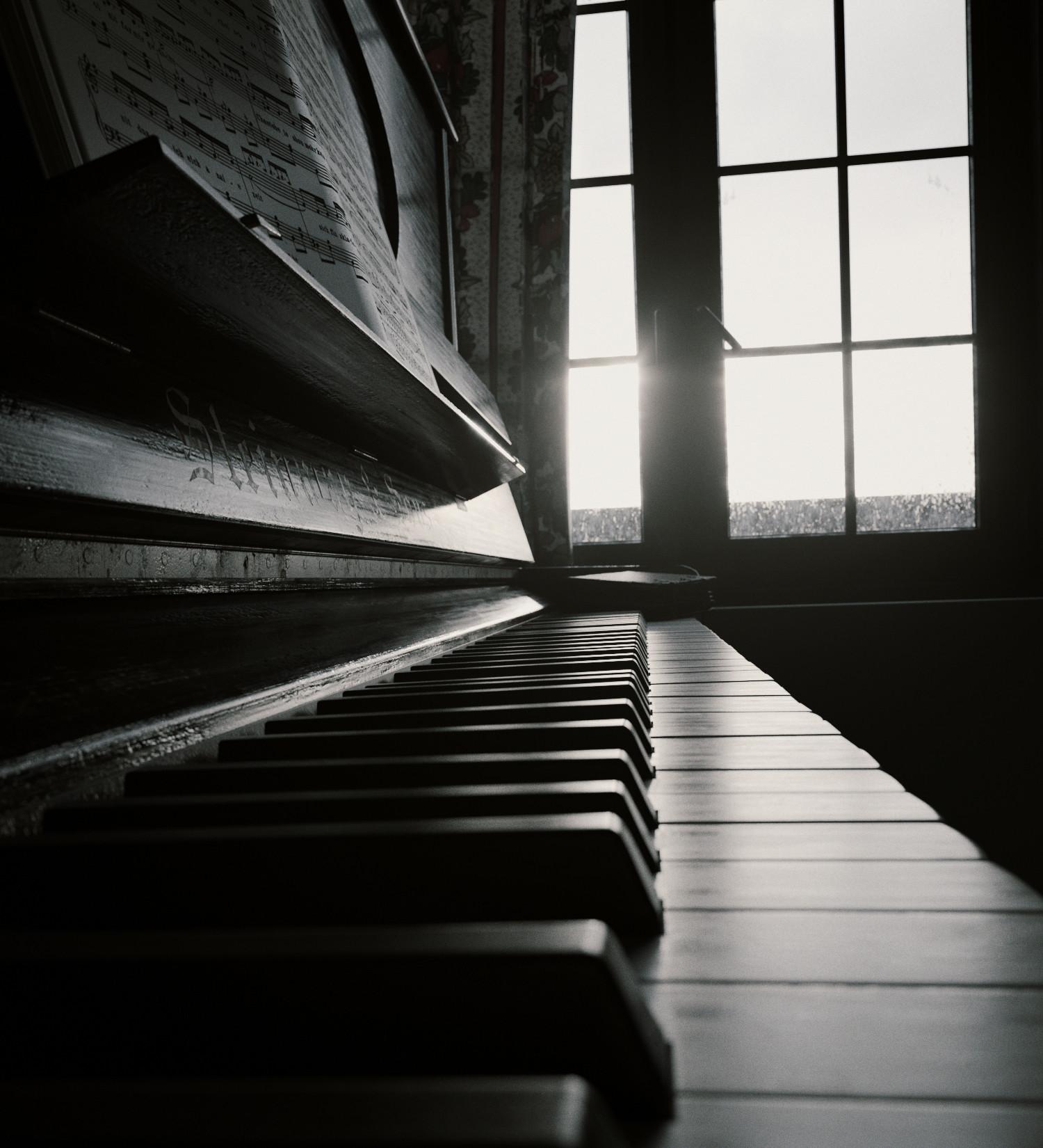 Shabeer mv piano final b