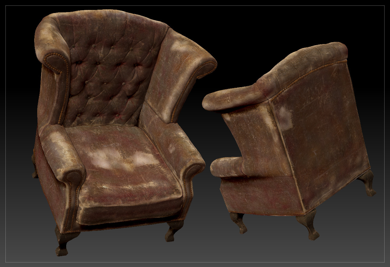 makeover ever antique ve seen hero the oldest chair i restoration met ive