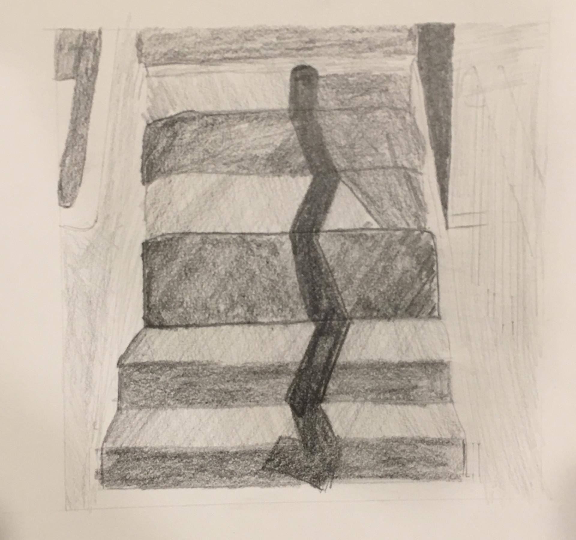 Chris hendrickson hendrickson chris 1f art2 o 1612