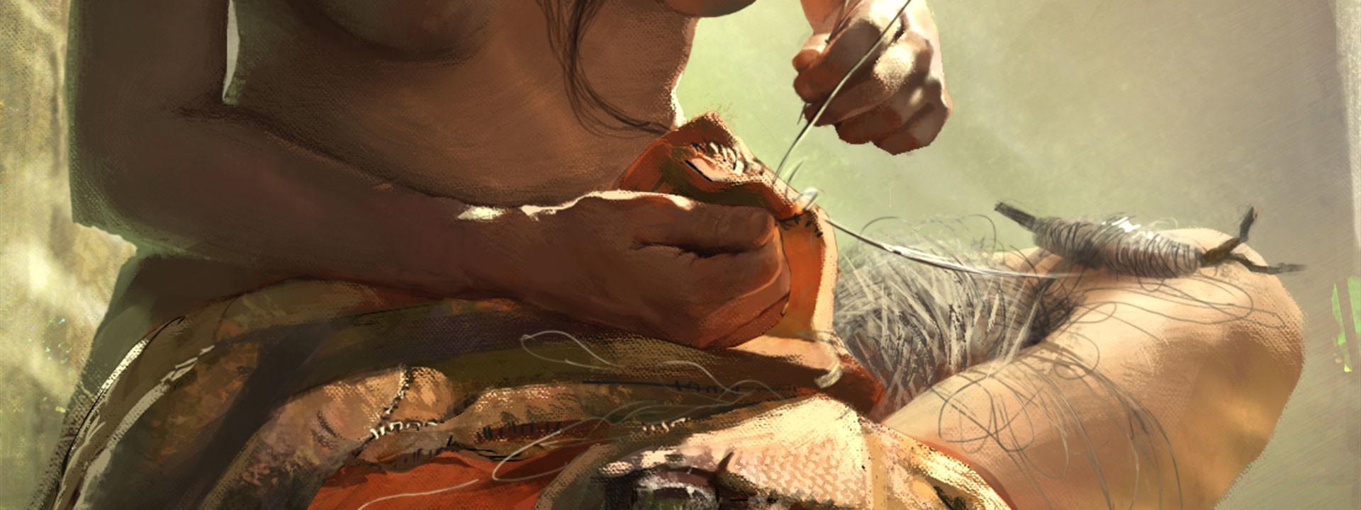 Florian thomasset zzz detail