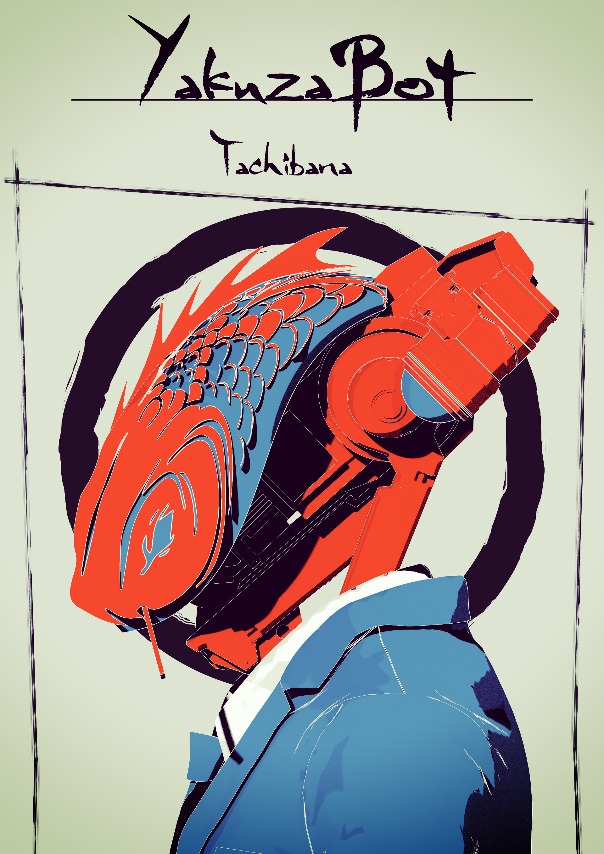 Ben nicholas bennicholas tachibana 02
