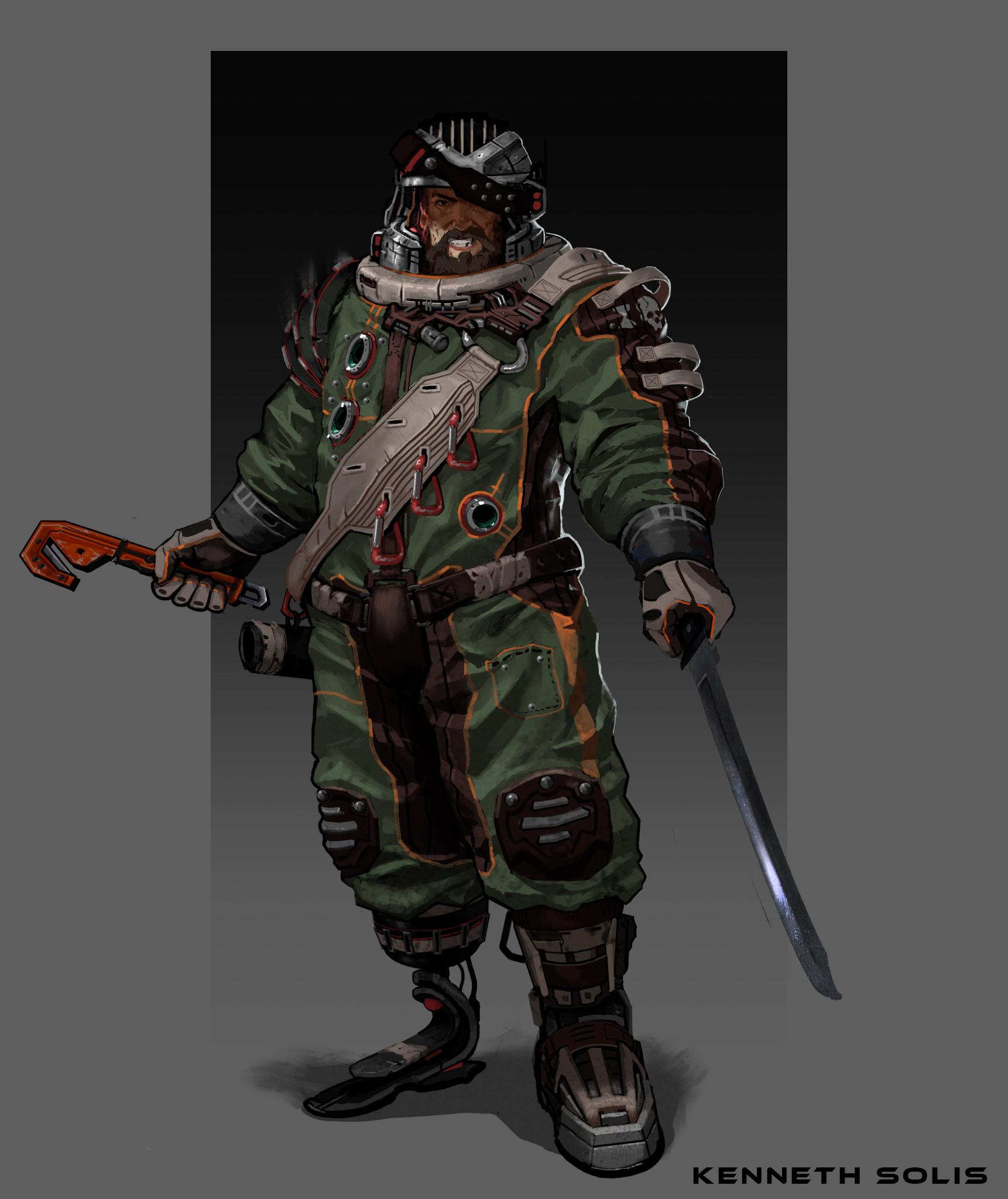 kenneth-solis-ks-pirates2-pirate.jpg?1488090448