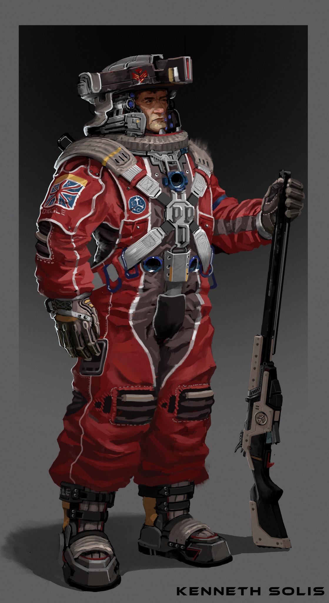 kenneth-solis-ks-pirates2-redcoat.jpg?1488090450