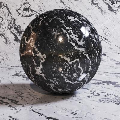 Dane vranes marble03big