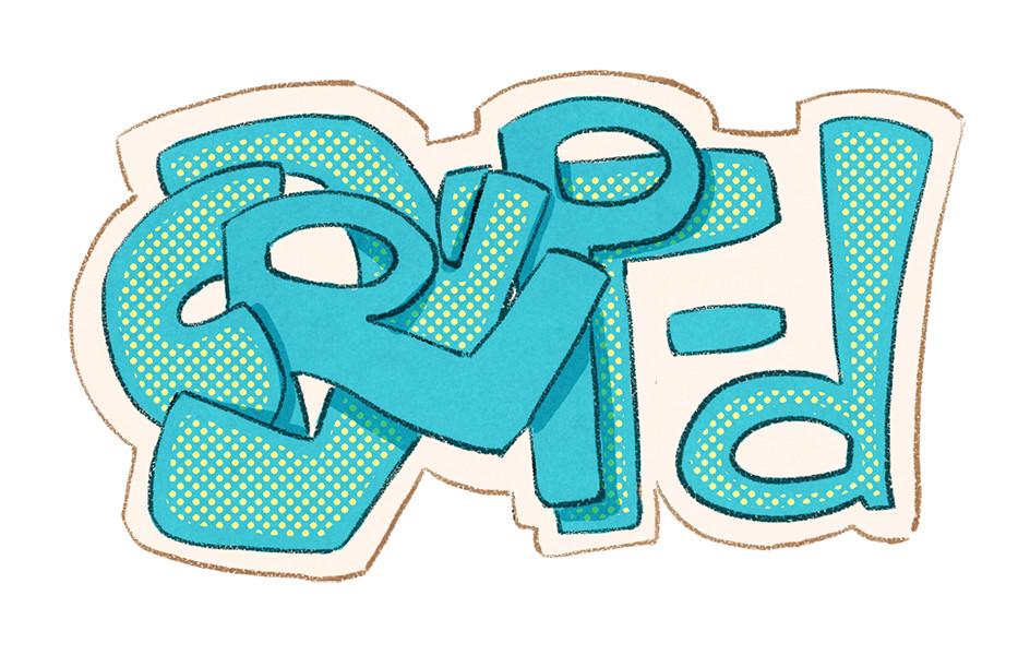 crypt_d logo ver01