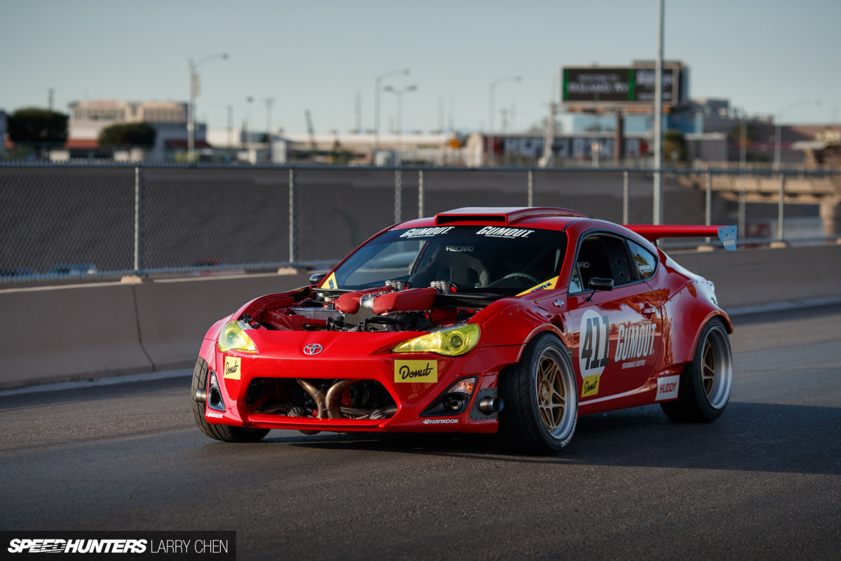 Andreas hoas wennevold larry chen speedhunters gumout toyota ferrari gt4586 56 1200x800