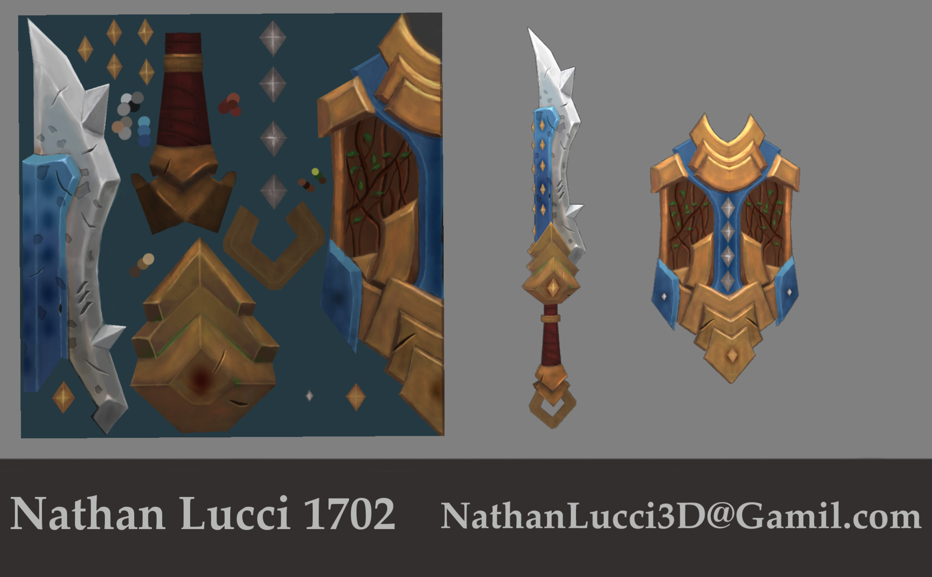 Nathan lucci lucci nathan 1702 1