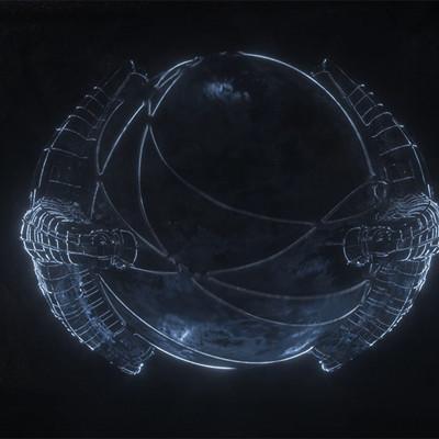 Kresimir jelusic robob3ar 428 151216 alien orb