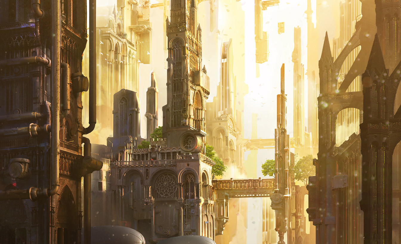 Lina sidorova future city 1200 crop 1344