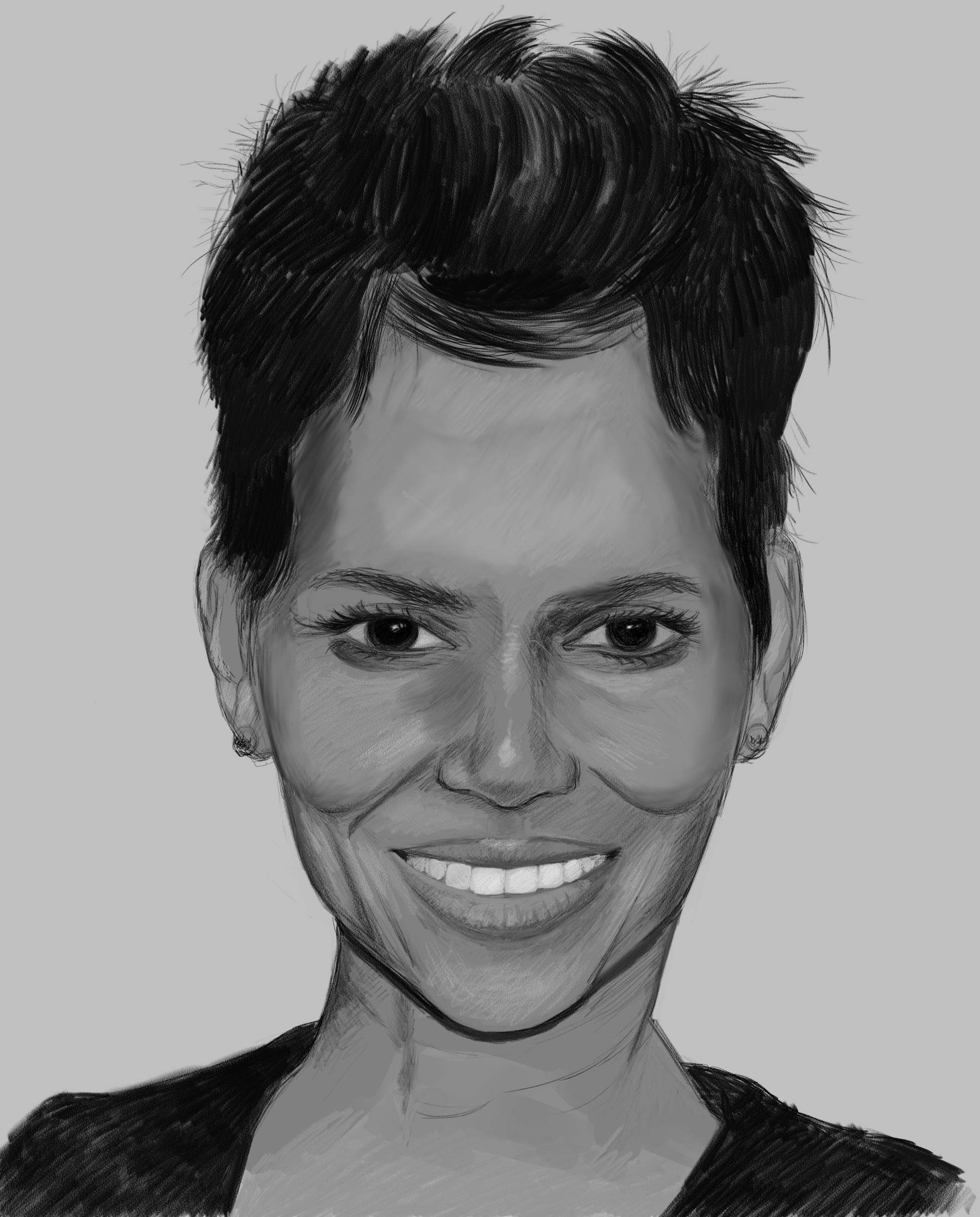 Mauro lira halle berry 002 1920wide
