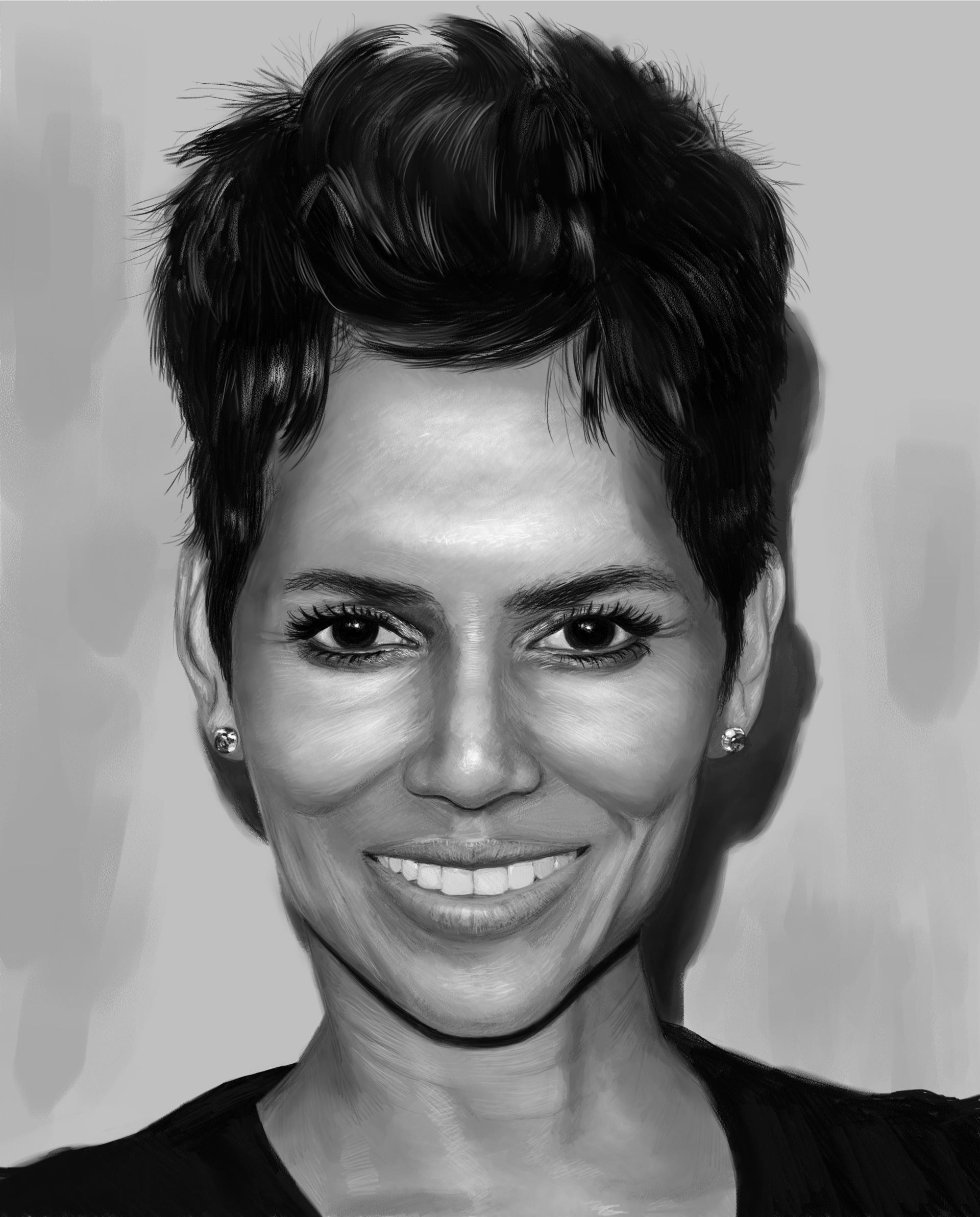 Mauro lira halle berry final 1920wide