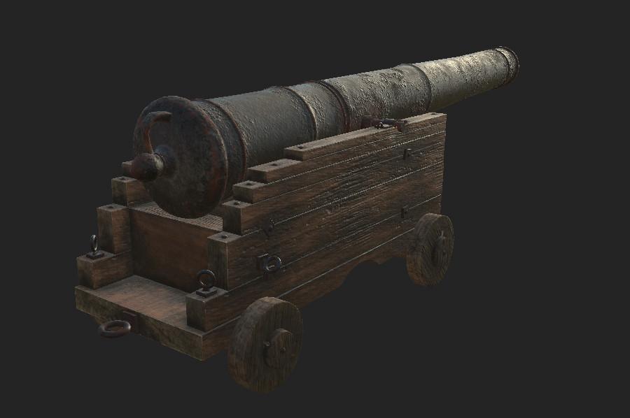 Hannu koivuranta 220117 cannon 2