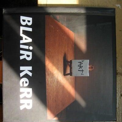 Blair kerr artbook 1