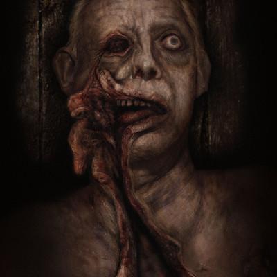 Christopher goodman goiter autopsy concept 1