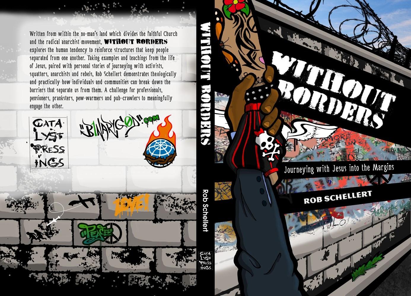 Preliminary Cover