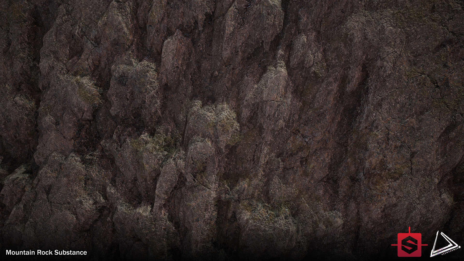 Desmond man sbwc mountainrock01 showcase03