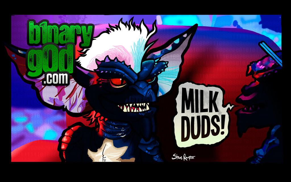 Steve rampton milk duds watermark