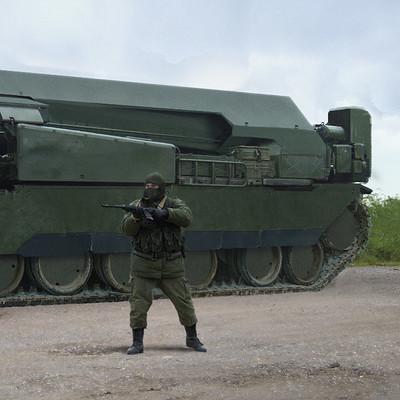 Kait kybar rocket02