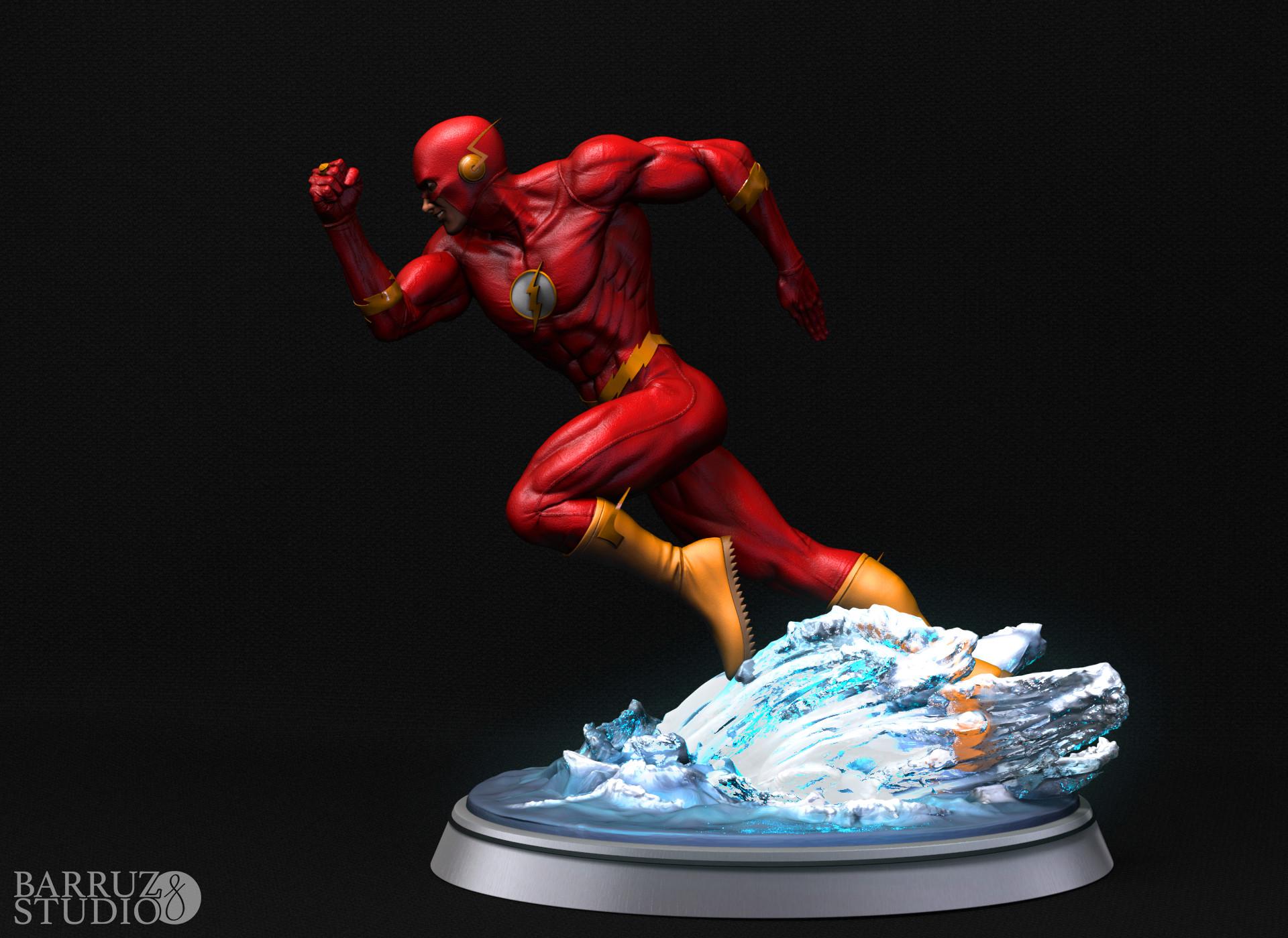 David fernandez barruz 0003 flash overwater 04