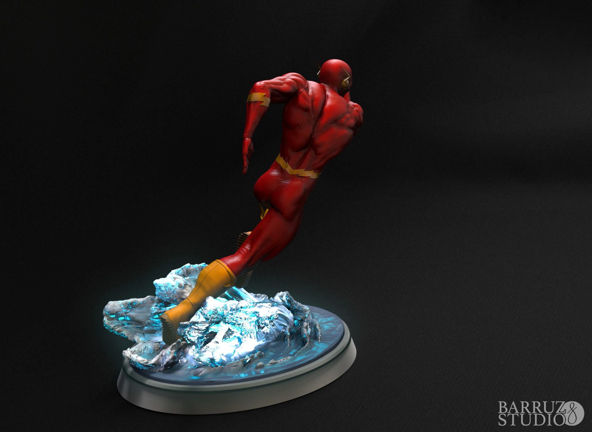 David fernandez barruz 0005 flash overwater 06