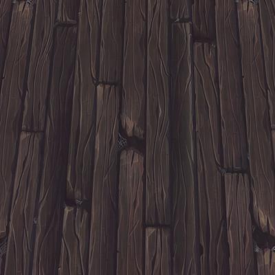 Anthony trujillo at wood 01