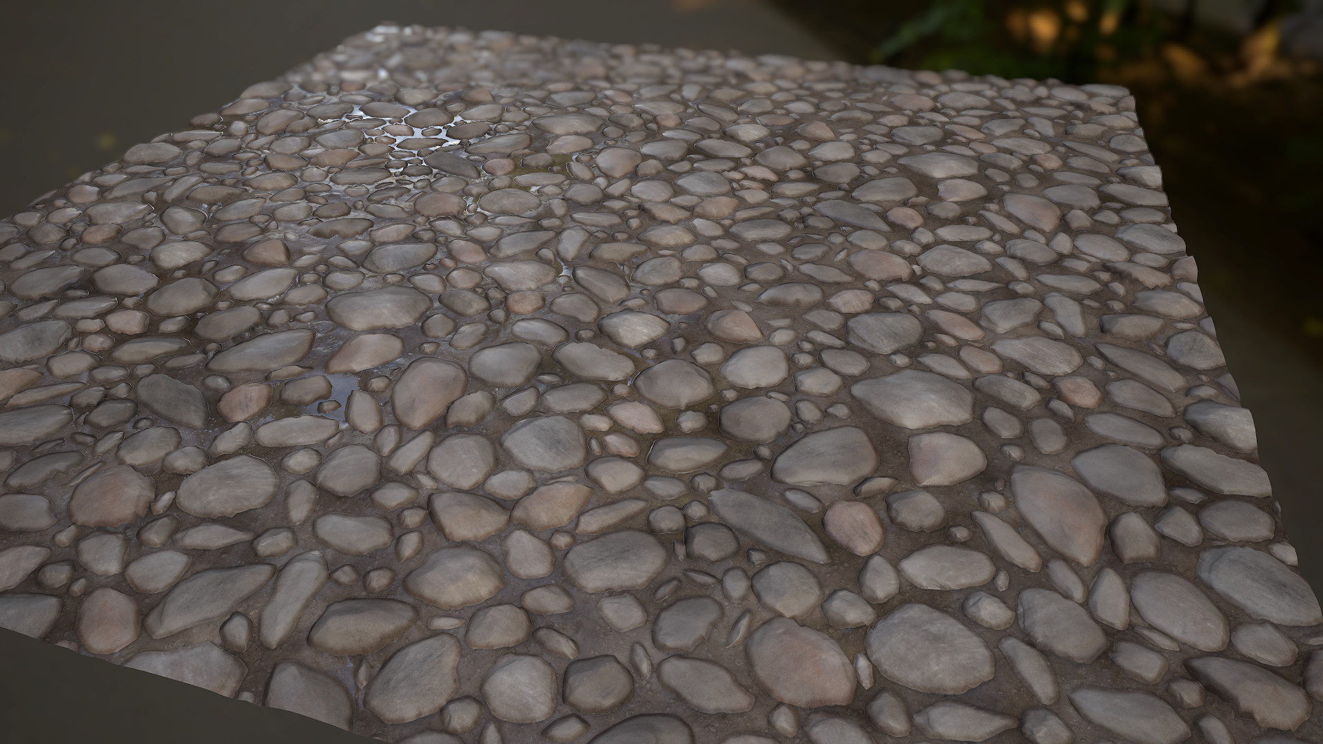 Andre jonsson pebbles 01