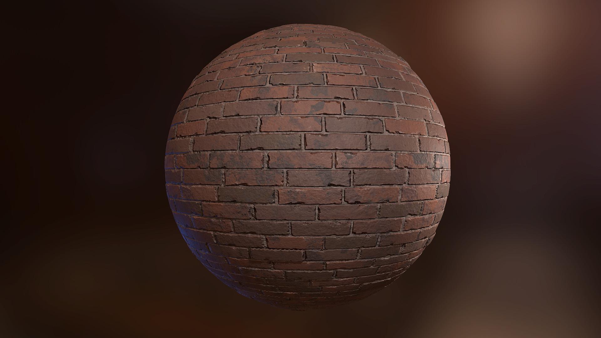 Andre jonsson brickwall 01 02